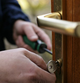 Metro Houston Locksmith